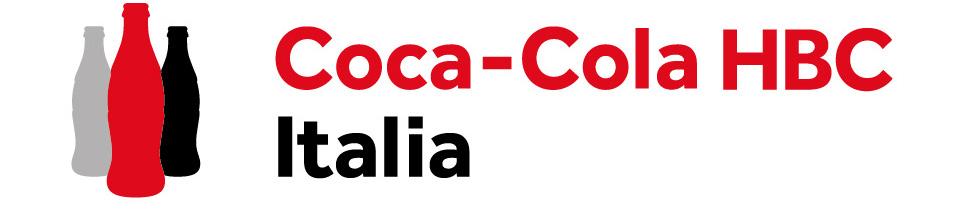Coca-Cola HBC Italia