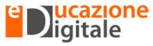 Educazione Digitale