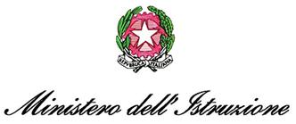 www.cittadinanza-costituzione.it