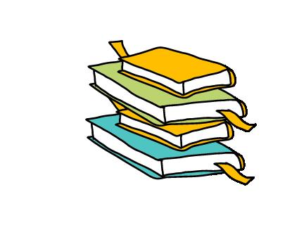 libro<br />educativo