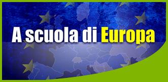 A scuola d'europa