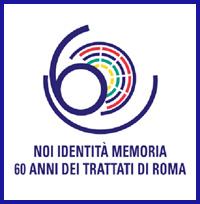 Trattati di Roma