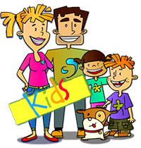Gli AmicoEco KIDS