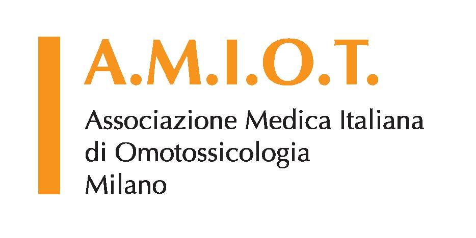 A.M.I.O.T.