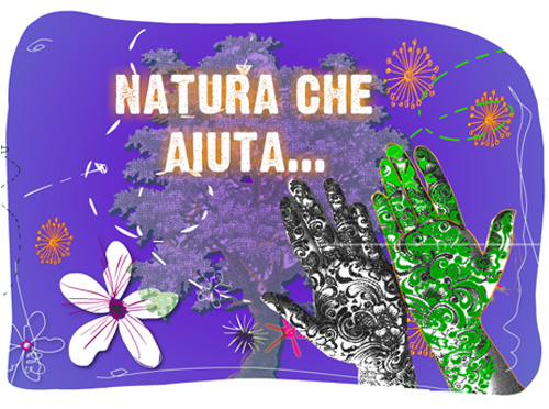 natura-che-aiuta