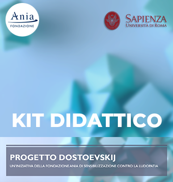 Kit Didattico