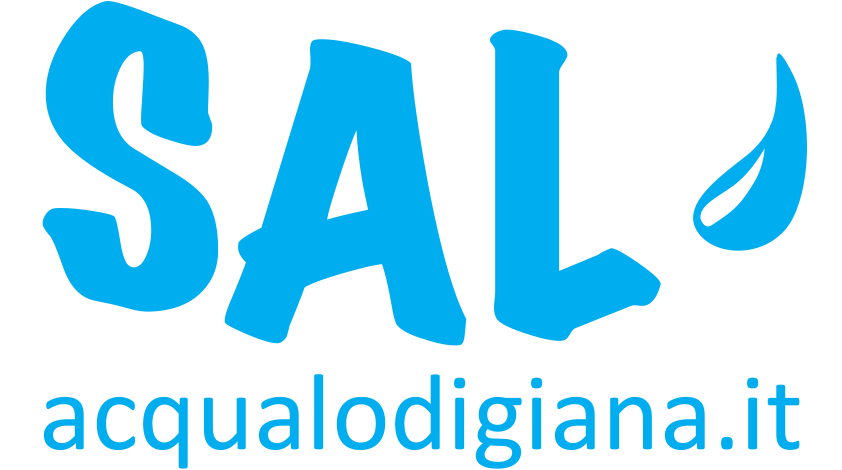 SAL Educational