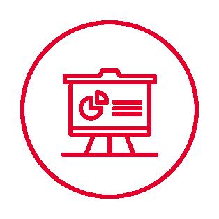 Video-lezioni<br />registrate